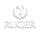 ruger_white